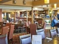 St Leonards Hotel Ringwood