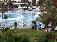 Yadis Djerba Golf Thalassa