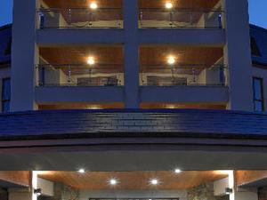 Carlton Hotel Tralee