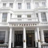 The Parkcity Kensington