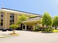 Hampton Inn Atlanta Marietta