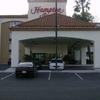 Hampton Inn Santa Clarita