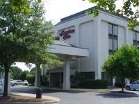 Hmptn Inn Norfolk Chesapeake