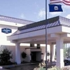 Hampton Inn White River Jct