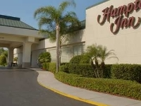 Hmptn Inn Clearwater Central