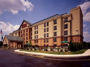 Hampton Inn Ste Valley Forge