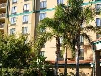 Hmptn Inn Anaheim Garden Grove