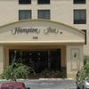 Hmptn Inn Boca Raton Derfld Bh