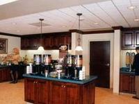 Hampton Inn And Suites Lake Mary