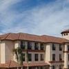 Hampton Inn And Stes Camarillo
