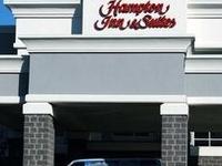 Hampton Inn Ste Wells Ogunquit