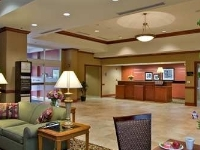 Hampton Inn Parsippany Nj