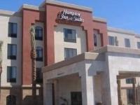 Hampton Ste Las S Henderson