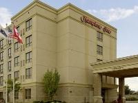 Hmptn Inn Toronto Mississauga