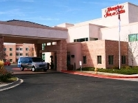 Hampton Stes Denver Tech Cntr