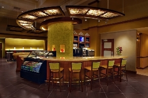 Hyatt Place Atl Lithonia