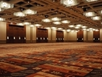 Hyatt Grand Champions Resort V