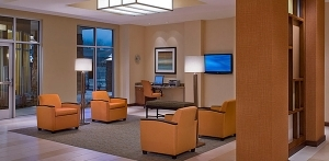 Hyatt Summerfield Denver Bould