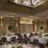 Hyatt Regency Dearborn