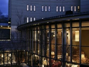 Hyatt Regency Hakone Resort An
