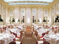 Park Hyatt Mendoza Hotel Casin