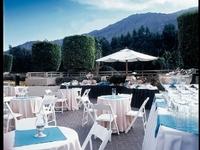 Hyatt Regency Suites Palm Spri