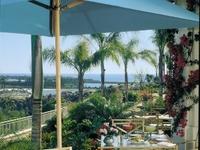 Park Hyatt Aviara Resort