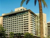 Intercontinental Phoenicia Bei