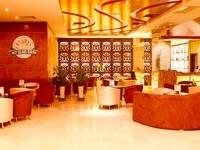 Sheng Di Hotel