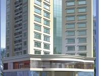 Classic Tianda Hotel