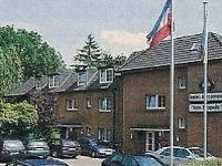 Hotel Zum Zeppelin