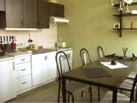 Janexim Rooms Apartment