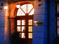 Hotel Wit Stwosz Krakow Centre