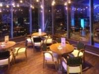 Qubus Hotel Prestige