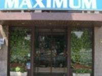 Hotel Maximum