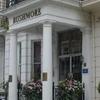 Rushmore Hotel