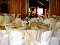 Hotel Primo Maggio