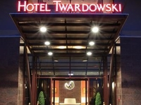 Hotel Twardowski Spa And Welln