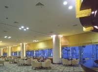 Chun Shen Hu Resort Hotel