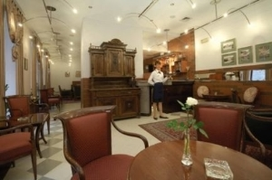 Qubus Hotel Wroclaw Old Town