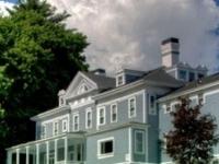 Kemble Inn