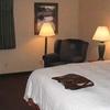 Dearborn West Village Hotel At