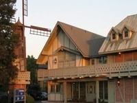Kronborg Inn