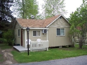 Kennebunk Gallery Cottages