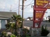 Estero Bay Motel Cayucos