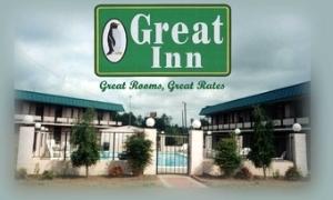 Great Inn