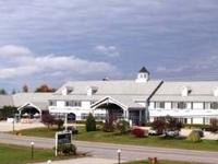 Cabot Motor Inn