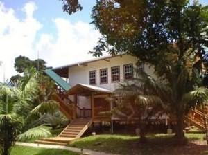 Guest House Southside