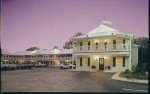 Key West Inn Tunica