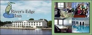 Rivers Edge Inn